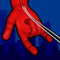 蜘蛛英雄2021游戏手机版下载