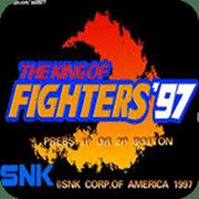 拳皇97无限能量单机手机版