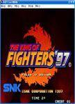 拳皇97硬盘版