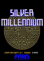 银色千年(Silver Millennium)街机版