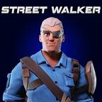 街头格斗者最新版