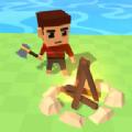 空闲飞机坠毁生存游戏官方安卓版