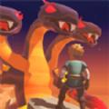 Boss Rush游戏官方版下载