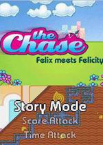 追求:当幸福遇上猫(The Chase:Felix Meets Felicity)NDS