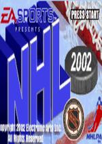 美国冰上曲棍球2002(NHL 2002)GBA版