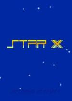 行星战(Star X)GBA版