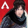 apex英雄origin官方版