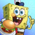 逃离蟹堡王餐厅游戏中文手机版