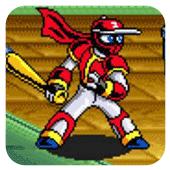 忍者棒球手机免费中文版