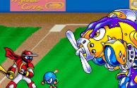 安卓忍者棒球单机版