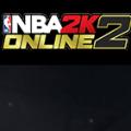 NBA2KOL2手机云游戏ios新引擎版