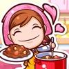 料理妈妈破解版可进商店下载中文2021最新版