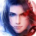 神明鏖战官网版