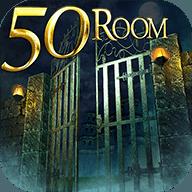 密室逃脱挑战100个房间
