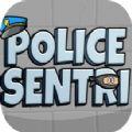 Police Sentri