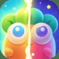 保卫萝卜4游戏正版下载安装