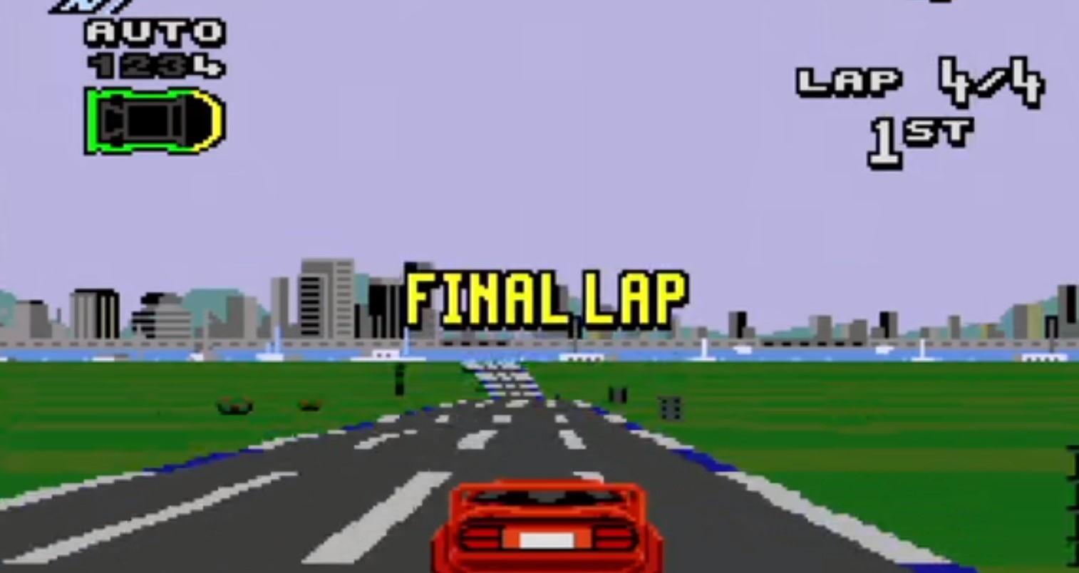 fc顶级赛车2破解版