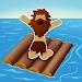 木筏生活游戏