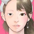 2033美妆定格游戏