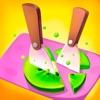 摆个地摊炒酸奶正版安卓版下载最新版2021