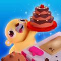 糖果公司游戏官方版