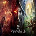 new world closed beta