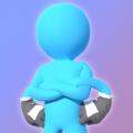 Hand Fighter 3D