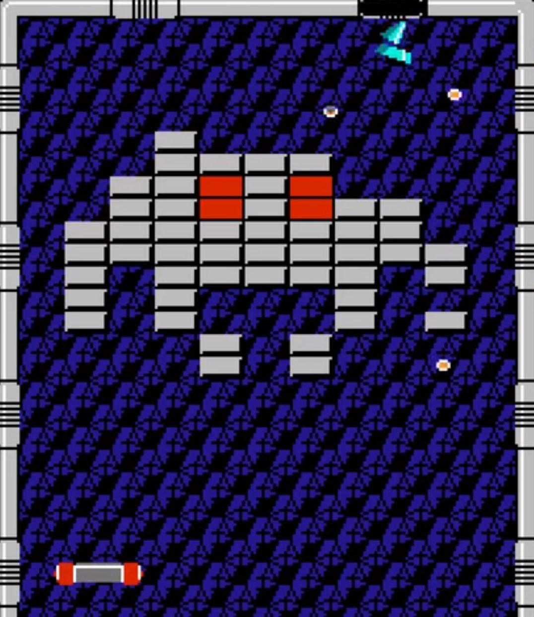 fc打砖块安卓单机版
