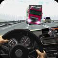 极限飙车7手机游戏
