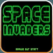 太空侵略者极限版