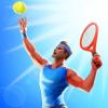 網球碰撞3D游戲安卓版中文版