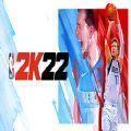 NBA2K22手游最新安卓版