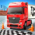 貨車停車模擬器游戲手機版安卓版