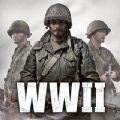 世界戰爭英雄手游下載官方正版最新版