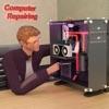PC維修店模擬器3D手機版蘋果版最新版