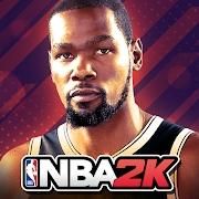 NBA2K手游