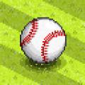 像素職業棒球