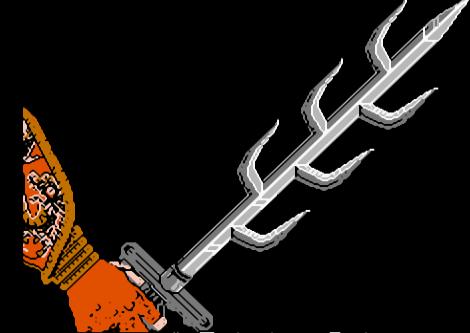 惡魔之劍單機版
