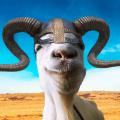 沙雕山羊模擬器