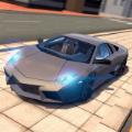 極限跑車狂野駕駛游戲