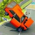 车祸模拟器竞技场