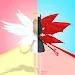 天使或恶魔手机版