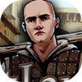 rustler游戏中文手机版