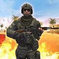 軍事場所FPS射擊戰游戲安卓官方版