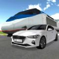 3D教室駕駛中文修改最新版