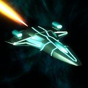 银河战争太空攻击