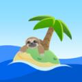 逃出树懒椰子岛游戏