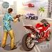 大犯罪模拟器2021手机版