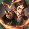 哈利波特魔法觉醒内测下载
