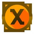 Xash3D FWGS C